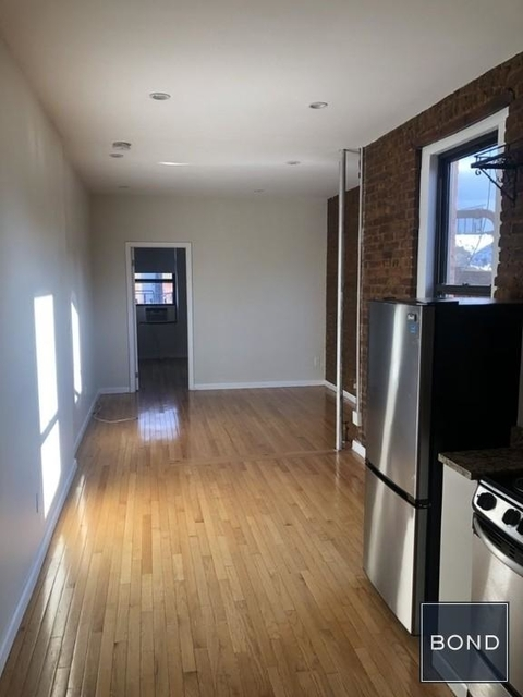 1 Bedroom, Little Italy Rental in NYC for $3,300 - Photo 1