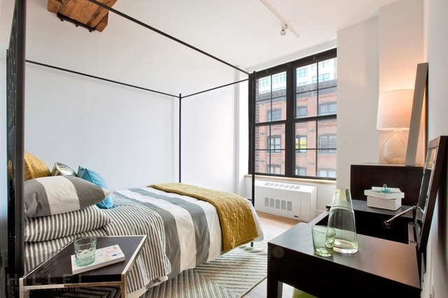 2 Bedrooms, DUMBO Rental in NYC for $5,129 - Photo 2