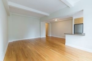 Studio, Murray Hill Rental in NYC for $3,146 - Photo 2