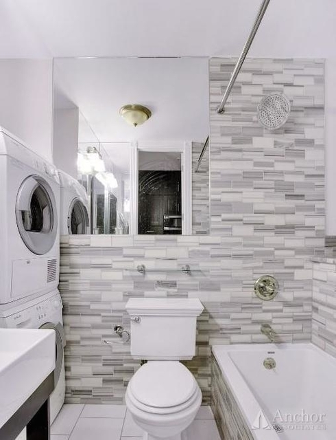 1 Bedroom, West Village Rental in NYC for $3,217 - Photo 1