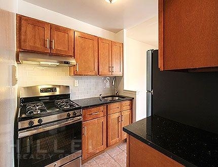 1 Bedroom, Briarwood Rental in NYC for $1,875 - Photo 1