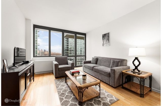 2 Bedrooms, Hunters Point Rental in NYC for $4,710 - Photo 1