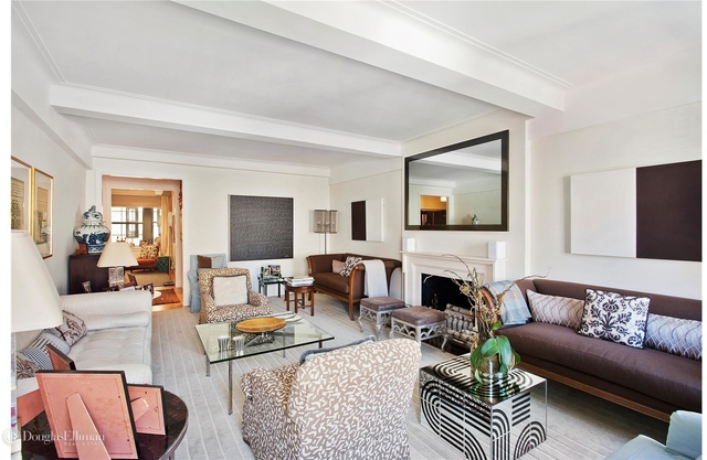 3 Bedrooms, Lenox Hill Rental in NYC for $26,000 - Photo 1