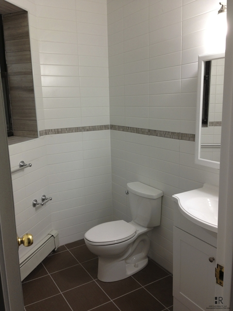 3 Bedrooms, Central Harlem Rental in NYC for $3,850 - Photo 1