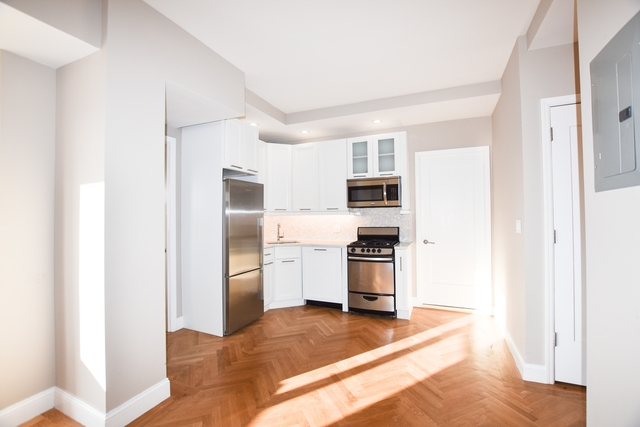 2 Bedrooms, Yorkville Rental in NYC for $5,265 - Photo 2