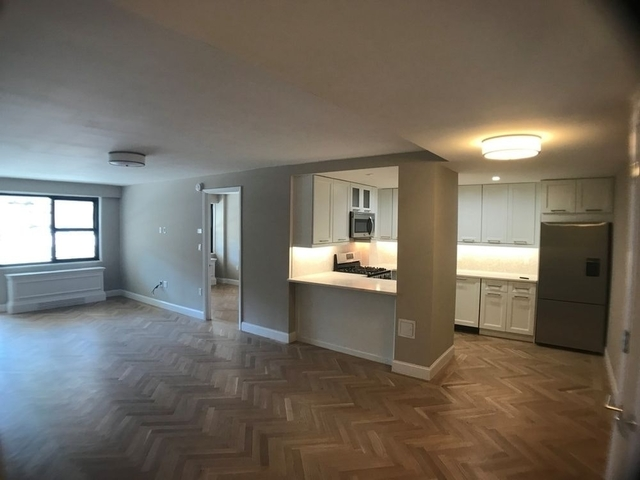 3 Bedrooms, Yorkville Rental in NYC for $6,829 - Photo 2