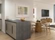 Studio, Fort Greene Rental in NYC for $2,862 - Photo 1