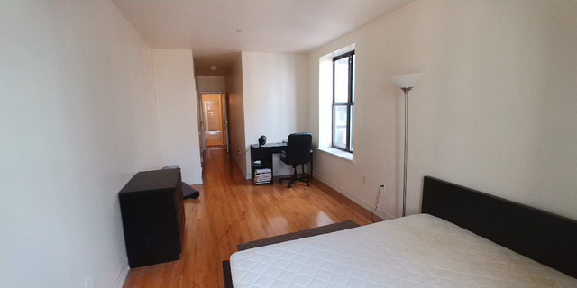 Room, Central Harlem Rental in NYC for $1,600 - Photo 2