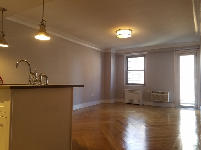 4 Bedrooms, Manhattan Valley Rental in NYC for $5,590 - Photo 2