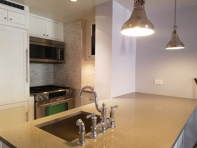 4 Bedrooms, Manhattan Valley Rental in NYC for $5,590 - Photo 1