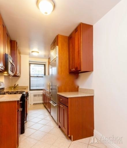 1 Bedroom, Manhattan Valley Rental in NYC for $3,209 - Photo 1