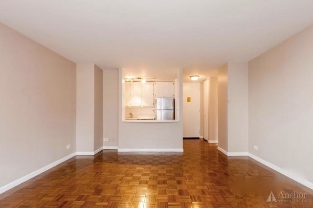 Studio, Murray Hill Rental in NYC for $2,767 - Photo 2