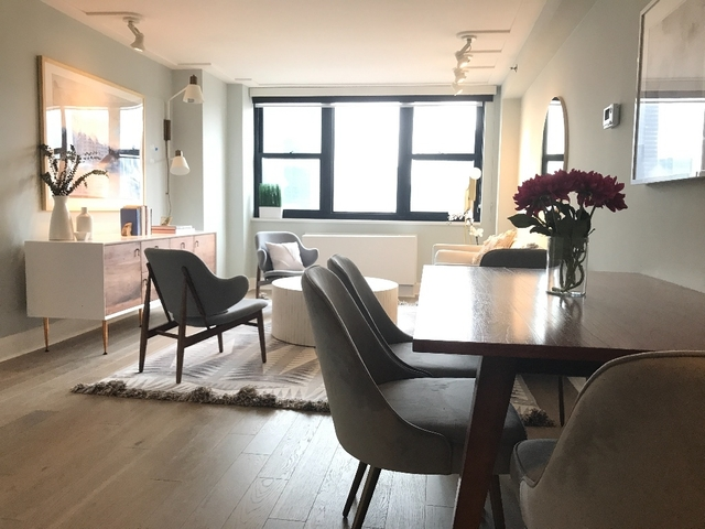 1 Bedroom, Rose Hill Rental in NYC for $3,621 - Photo 1
