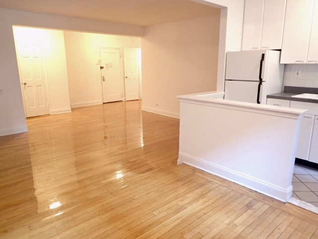 Studio, Hell's Kitchen Rental in NYC for $2,601 - Photo 2