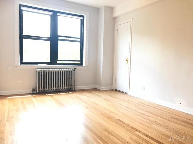 Studio, Manhattan Valley Rental in NYC for $2,201 - Photo 2