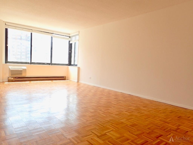 2 Bedrooms, Kips Bay Rental in NYC for $3,951 - Photo 2