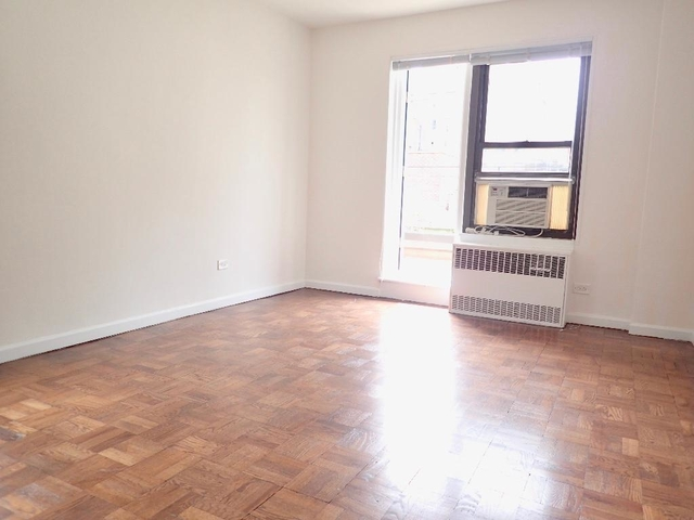 2 Bedrooms, Carnegie Hill Rental in NYC for $5,501 - Photo 2