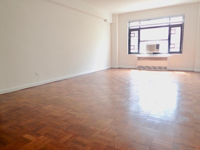 2 Bedrooms, Carnegie Hill Rental in NYC for $5,501 - Photo 1