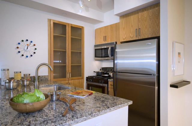 1 Bedroom, Lower East Side Rental in NYC for $4,900 - Photo 1