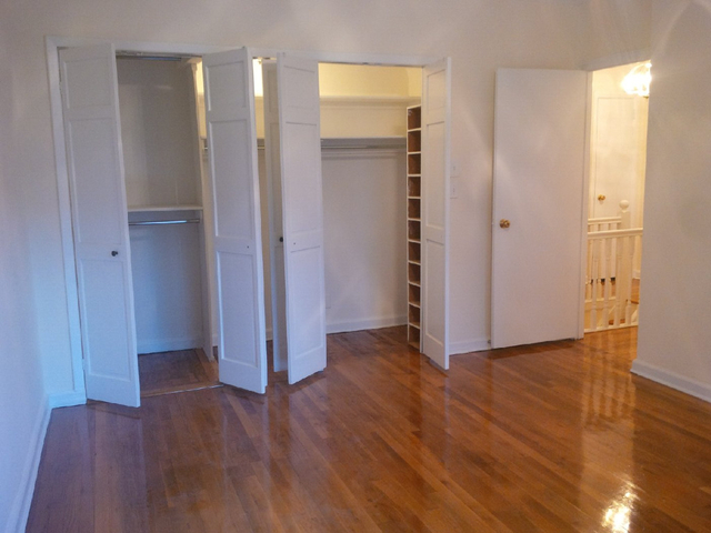 3 Bedrooms, Manhattan Terrace Rental in NYC for $2,500 - Photo 2