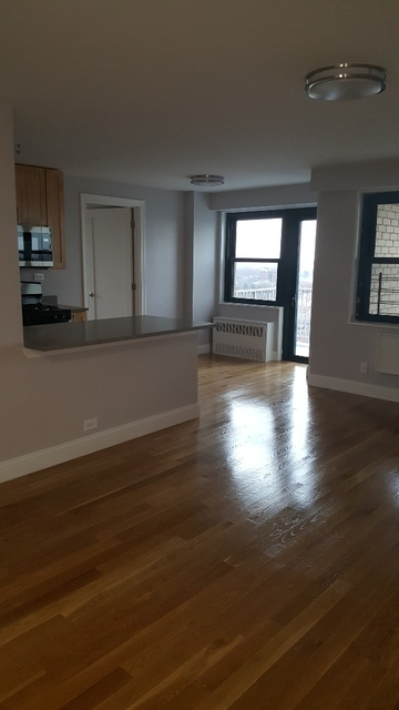 2 Bedrooms, Pelham Bay Rental in NYC for $2,533 - Photo 1