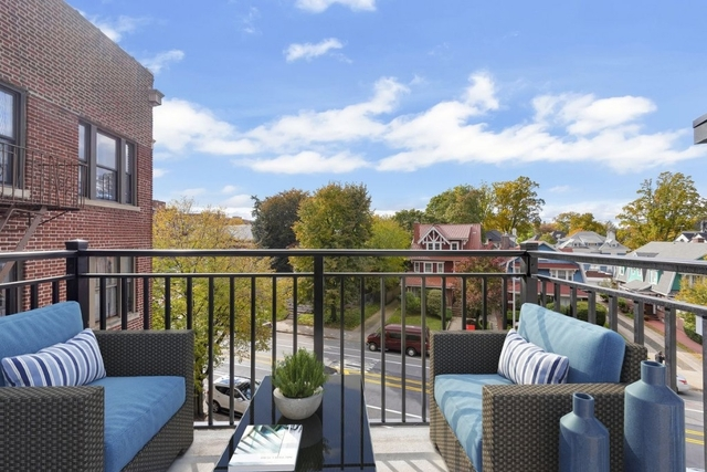 Studio, Ditmas Park Rental in NYC for $1,650 - Photo 2