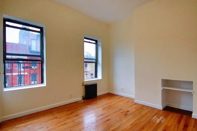 Studio, Alphabet City Rental in NYC for $2,085 - Photo 2