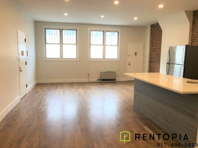 3 Bedrooms, East Williamsburg Rental in NYC for $3,540 - Photo 2