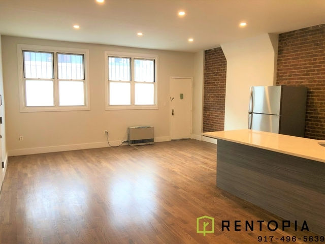 3 Bedrooms, East Williamsburg Rental in NYC for $3,540 - Photo 1