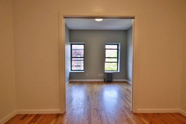 Studio, Alphabet City Rental in NYC for $2,130 - Photo 1