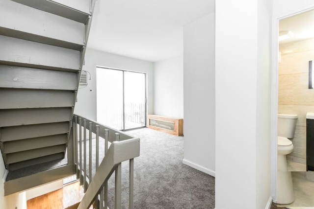 3 Bedrooms, Murray Hill Rental in NYC for $4,435 - Photo 2