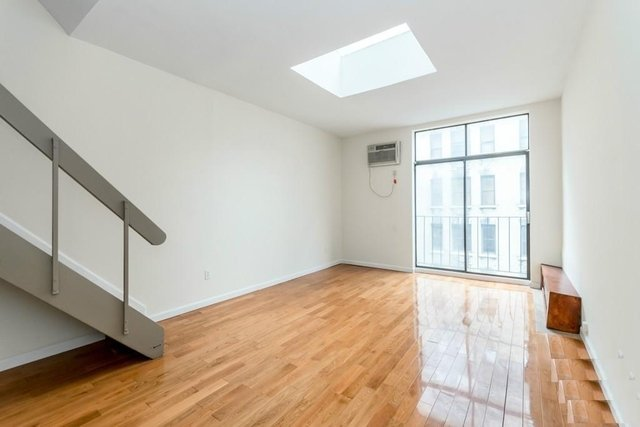 3 Bedrooms, Murray Hill Rental in NYC for $4,435 - Photo 1