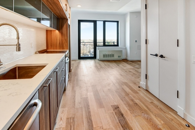 Studio, Midwood Rental in NYC for $1,970 - Photo 2