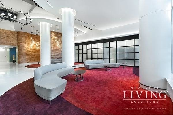 4 Bedrooms, Hell's Kitchen Rental in NYC for $6,498 - Photo 2