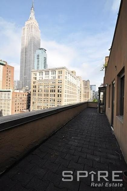 4 Bedrooms, NoMad Rental in NYC for $6,000 - Photo 2