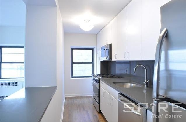 4 Bedrooms, NoMad Rental in NYC for $6,000 - Photo 1