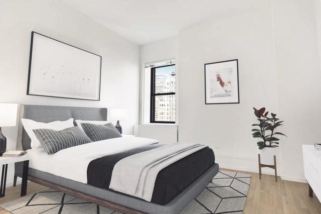 3 Bedrooms, Koreatown Rental in NYC for $4,200 - Photo 2