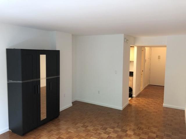 Studio, Kips Bay Rental in NYC for $2,350 - Photo 2