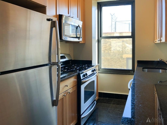 1 Bedroom, East Village Rental in NYC for $4,500 - Photo 2