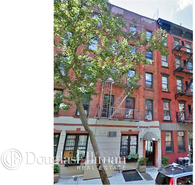 Studio, Alphabet City Rental in NYC for $2,075 - Photo 1