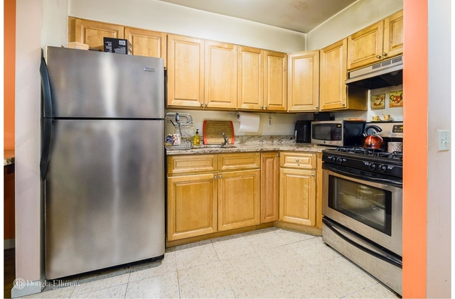 2 Bedrooms, Canarsie Rental in NYC for $1,800 - Photo 1