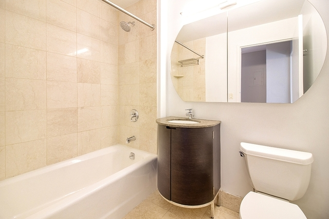 1 Bedroom, NoMad Rental in NYC for $4,243 - Photo 2