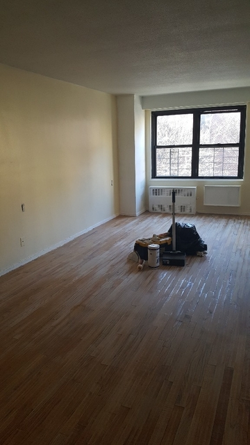 1 Bedroom, Bronxwood Rental in NYC for $1,575 - Photo 1