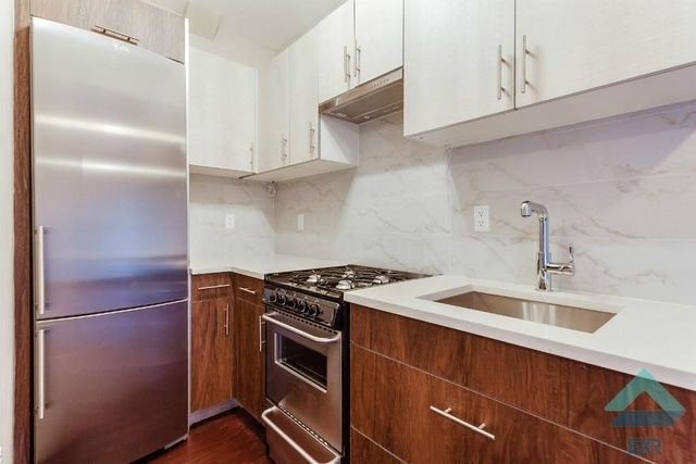 1 Bedroom, Williamsburg Rental in NYC for $2,849 - Photo 1