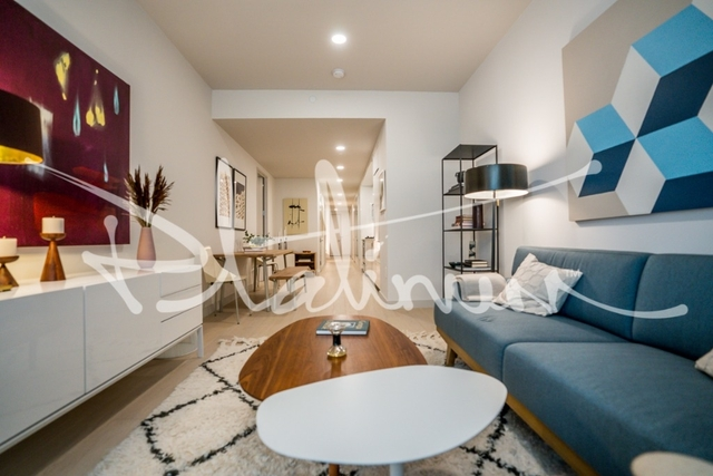 3 Bedrooms, Financial District Rental in NYC for $5,969 - Photo 1