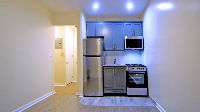 1 Bedroom, Hamilton Heights Rental in NYC for $1,950 - Photo 1