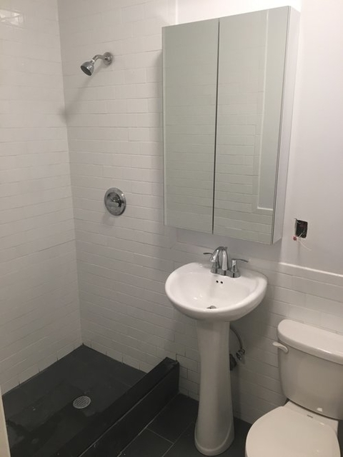 1 Bedroom, Lower East Side Rental in NYC for $2,795 - Photo 2