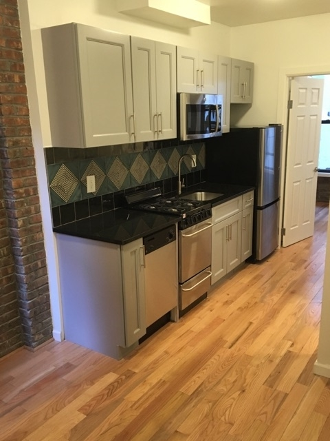 1 Bedroom, Lower East Side Rental in NYC for $2,795 - Photo 1