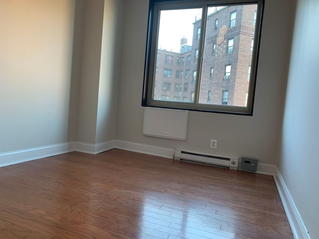 4 Bedrooms, East Harlem Rental in NYC for $4,195 - Photo 2