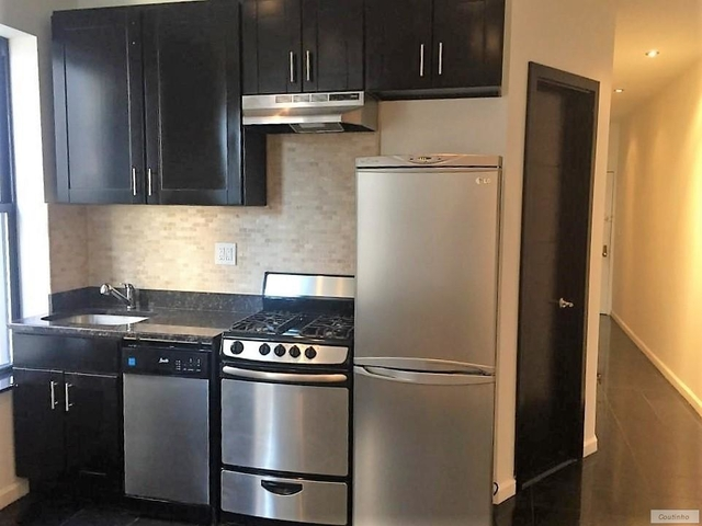 Room, Manhattan Valley Rental in NYC for $1,350 - Photo 1